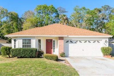 264 Melissa Ray Dr, Jacksonville, FL 32225 - #: 926446