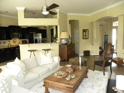 137 Oak View Cir, Ponte Vedra Beach, FL 32082 - MLS#: 926454