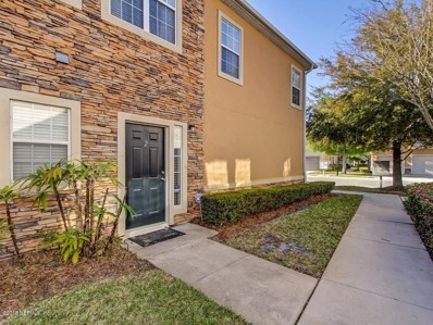 7262 Deerfoot Point Cir UNIT 2-2, Jacksonville, FL 32256 - #: 926462
