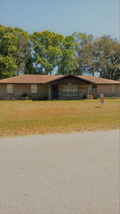 755 Manson Ln, Jacksonville, FL 32220 - #: 926469