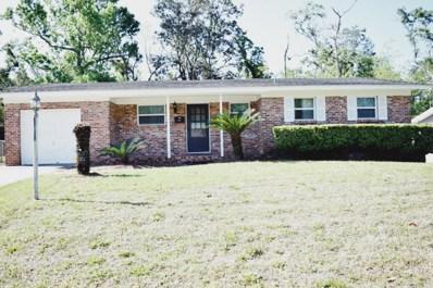 10428 Jolynn Rd, Jacksonville, FL 32225 - #: 926491