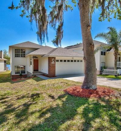 11900 S Harbour Cove Dr, Jacksonville, FL 32225 - MLS#: 926504