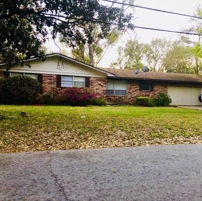 8272 Alderman Rd, Jacksonville, FL 32211 - #: 926507