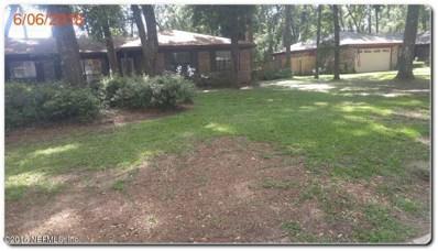 152 Tarrasa Dr, Jacksonville, FL 32225 - MLS#: 926523