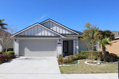 16126 Dowing Creek Dr, Jacksonville, FL 32218 - #: 926524