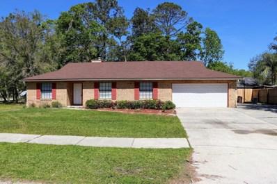 4319 Julington Creek Rd, Jacksonville, FL 32258 - #: 926532