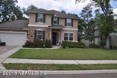 3632 Lightview Ln, Jacksonville, FL 32225 - #: 926533