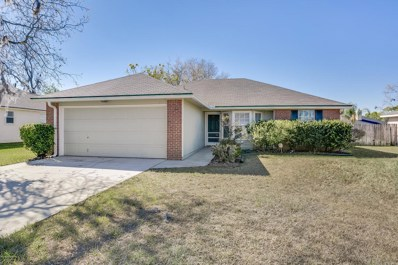 3393 Westfield Dr, Green Cove Springs, FL 32043 - #: 926546