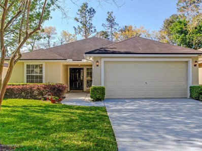 794 S Lilac Loop, Jacksonville, FL 32259 - #: 926559