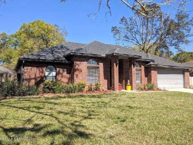 12643 Meadowsweet Ln, Jacksonville, FL 32225 - #: 926561
