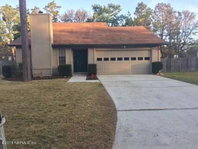 4385 Morning Dove Dr, Jacksonville, FL 32258 - #: 926570