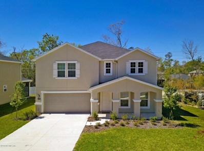 12766 Chandlers Crossing Ln, Jacksonville, FL 32226 - MLS#: 926572