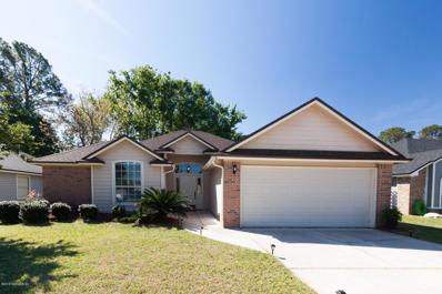 4050 Bald Eagle Ln, Jacksonville, FL 32257 - #: 926576