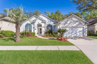 9033 Spindletree Way, Jacksonville, FL 32256 - #: 926583