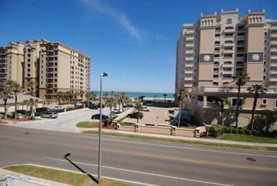 1236 1ST St N UNIT 301, Jacksonville Beach, FL 32250 - #: 926587