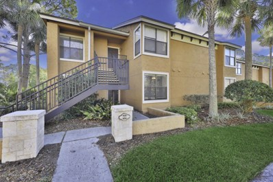 834 Shoreline Cir, Ponte Vedra Beach, FL 32082 - #: 926593