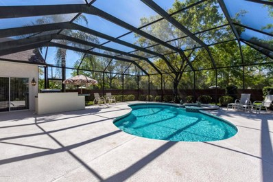 609 Gopher Ct, Jacksonville, FL 32259 - MLS#: 926603