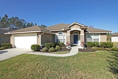 109 Caroline Creek Cir, St Augustine, FL 32095 - #: 926604