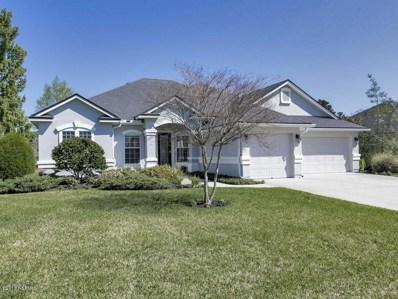 202 Worthington Pkwy, Jacksonville, FL 32259 - #: 926612
