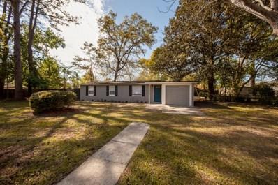 2752 Clara Rd, Jacksonville, FL 32216 - #: 926617