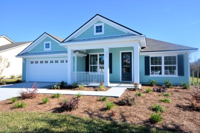 132 Sailfish Dr, Ponte Vedra Beach, FL 32082 - #: 926621