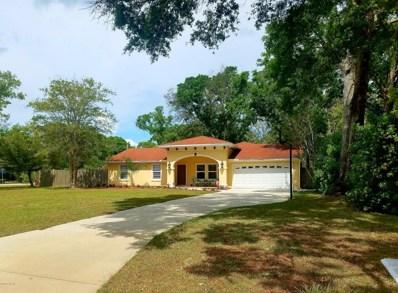 13725 Spanish Marsh, Jacksonville, FL 32225 - #: 926626