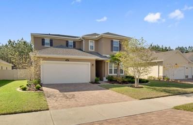 7648 Arden Lakes Dr, Jacksonville, FL 32222 - #: 926630