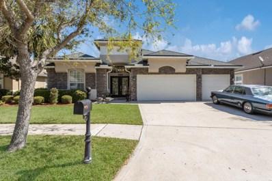 14635 Fern Hammock Dr, Jacksonville, FL 32258 - #: 926646