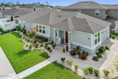 6098 Crispin Cove Dr, Jacksonville, FL 32258 - #: 926648