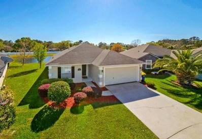 11820 Hayden Lakes Cir, Jacksonville, FL 32218 - MLS#: 926650