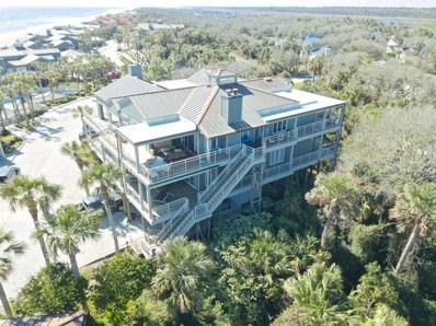 129 Sea Hammock Way, Ponte Vedra Beach, FL 32082 - #: 926657
