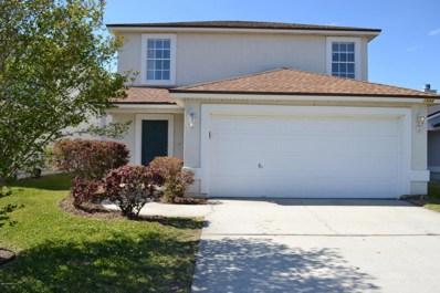 1848 Pineta Cove Dr, Middleburg, FL 32068 - #: 926663