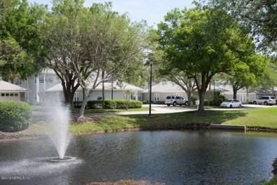91 San Juan Dr UNIT M1, Ponte Vedra Beach, FL 32082 - MLS#: 926669