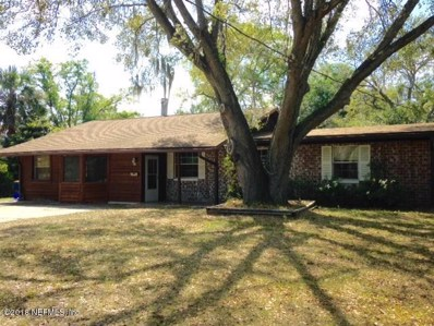 2320 Lake Lucina Dr E, Jacksonville, FL 32211 - #: 926695