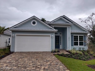 156 Sailfish Dr, Ponte Vedra Beach, FL 32082 - #: 926703