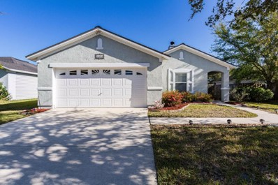 1404 Heather Ct, St Augustine, FL 32092 - MLS#: 926737