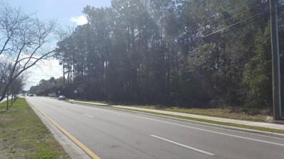 980 N State Road 13, St Johns, FL 32259 - MLS#: 926740