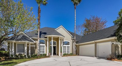 109 Deer Haven Dr, Ponte Vedra Beach, FL 32082 - MLS#: 926748