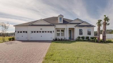96236 Grande Oaks Ln, Fernandina Beach, FL 32034 - #: 926749
