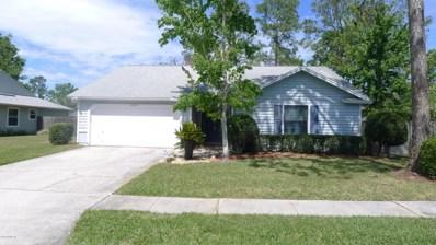 5329 Buggy Whip Dr, Jacksonville, FL 32257 - #: 926751