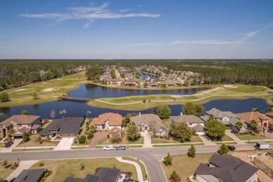 4321 Eagle Landing Pkwy, Orange Park, FL 32065 - #: 926755