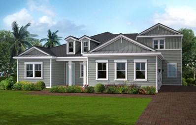 226 Prince Albert Ave, St Johns, FL 32259 - #: 926760