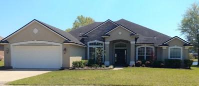 3771 Cardinal Oaks Cir, Orange Park, FL 32065 - MLS#: 926764