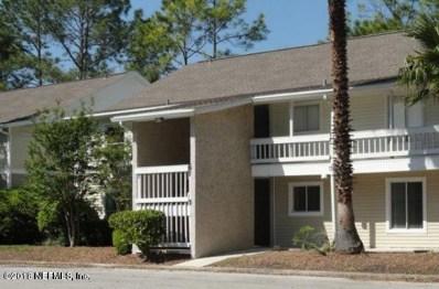7740 Southside Blvd UNIT 203, Jacksonville, FL 32256 - MLS#: 926768