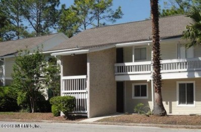 7740 Southside Blvd UNIT 203, Jacksonville, FL 32256 - #: 926768