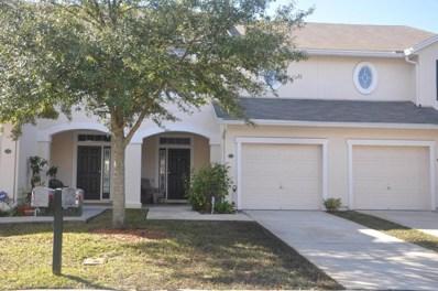 5260 Collins Rd UNIT 307, Jacksonville, FL 32244 - #: 926780
