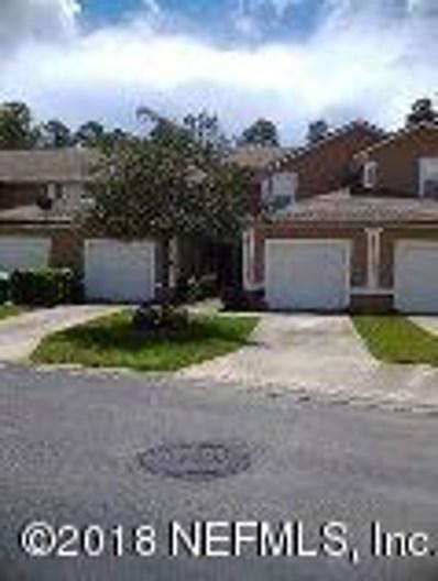 843 Scrub Jay Dr, St Augustine, FL 32092 - #: 926787
