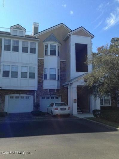 8550 Touchton Rd UNIT 1735, Jacksonville, FL 32216 - #: 926798