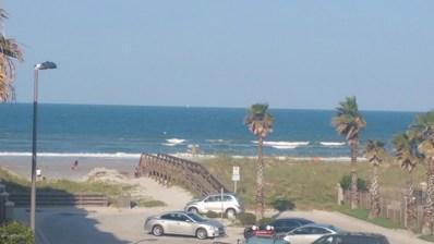 390 1ST St S, Jacksonville Beach, FL 32250 - #: 926801