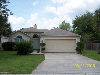 12532 Sterling Run Ct, Jacksonville, FL 32225 - #: 926804